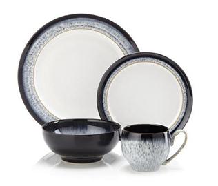 Denby Dinnerware