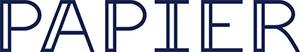 papier.com logo