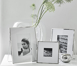 Shop Photo Frames