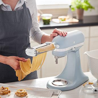 Mixers & Food Processors
