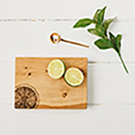 Chopping & Carving Boards