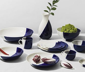 Explore Boxed Dinnerware sets