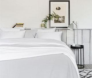 Designed by AMARA Bedroom TWS