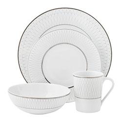 Designed by AMARA Dinnerware
