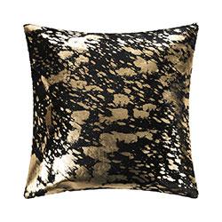 Designed by AMARA Cushion