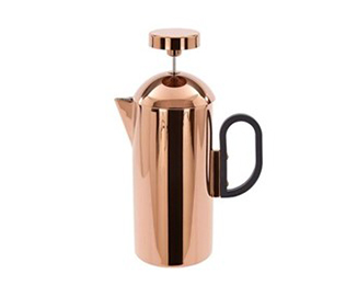 Tom Dixon cafetiere